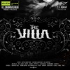 The Villa Original Motion Picture Soundtrack EP