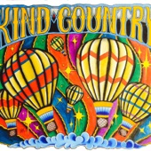 Kind Country - Need You to Know