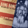 Bang Bang (My Baby Shot Me Down) [feat. Kevin Bowe] - Mark Boone Junior