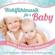 Babys Traumwelt Ständchen (Schubert) - Babys Traumwelt
