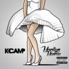 K CAMP - Marilyn Monroe