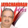 Jayachandran Hits