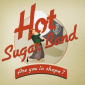 Hot Sugar Band - Beethoven Riffs On