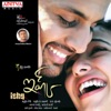 Ishq (Original Motion Picture Soundtrack) - EP