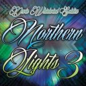 Northern Lights, Vol. 3