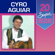 Do You Like Samba - Cyro Aguiar