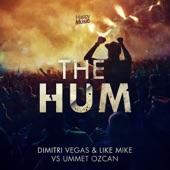 The Hum - Single