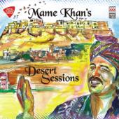 Mame Khan's Desert Sessions