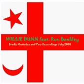Willie Dunn feat. Ron Bankley - Micmac Lullaby