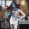 Like Real People Do - Single, Hozier