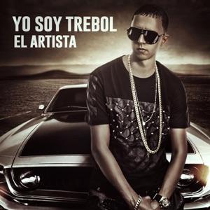 Yo Soy Trebol El Artista Mp3 Download