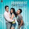 Sharafat Gayi Tel Lene (Original Motion Soundtrack Picture) - EP