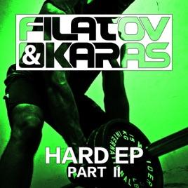 Filatov karas summer song kalashnikoff remix