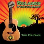 Selasee & The Fafa Family - Glory Days
