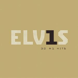 Elvis Presley - Don't Be Cruel - Line Dance Music