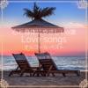 心と身体にやさしいα波 ~ Love songs オルゴール・ベスト ジャケット写真