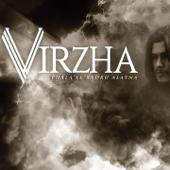 Thalaal Badru Alayna Virzha - Virzha