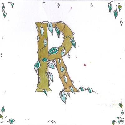 Rousseau (EP Version) - Nerina Pallot