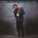 Right Next Door (Because of Me) - Robert Cray