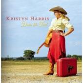 Kristyn Harris - Guitar Man