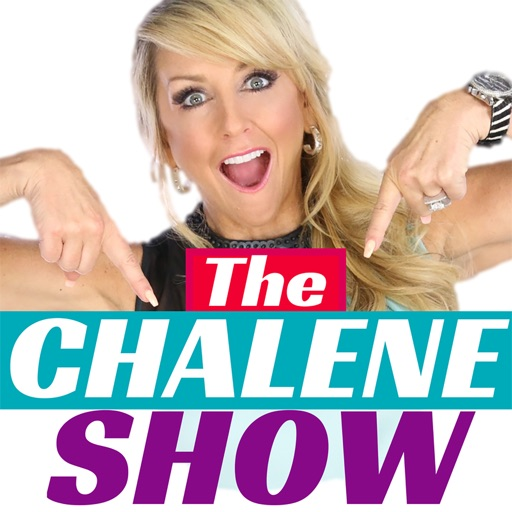 Cover image of The Chalene Show | Diet, Fitness & Life Balance