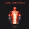 Andra and the Backbone - Andra And The Backbone