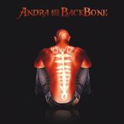 Sempurna - Andra And The Backbone - Andra And The Backbone