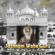 Wahe Guru Wahe Guru - Srihari