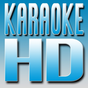Uptown Funk (Originally by Mark Ronson & Bruno Mars) [Instrumental Karaoke] - Karaoke HD - Karaoke HD