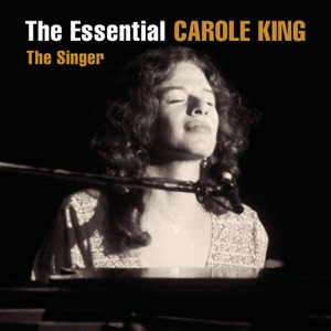 The Essential Carole King, Vol. 1: The Singer