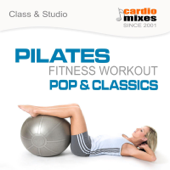 Your Still the One (Pilates Mix)