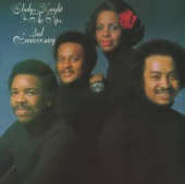 Gladys Knight & The Pips - At Every End There's a Beginning