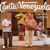 Serenata Guayanesa - El papagayo