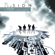 Iridium - The Sidh