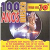 100 Años de Música. Vivan los 70', 2003