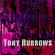 Tony Burrows - Best Pop Songs