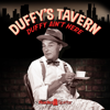 Ed Gardner - Duffy's Tavern: Duffy Ain't Here  artwork
