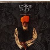 Dr. Lonnie Smith - Trouble Man