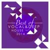 Ibiza Groove Squad - I Don't (Deep House Dub) artwork