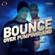 Brooklyn Bounce - Bounce Over Pumpingland EP
