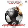 Catastrophic 2, Busta Rhymes & The Conglomerate