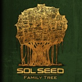 Sol Seed - Family Tree (feat. Connah Jay)