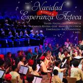 Navidad con la Esperanza Azteca