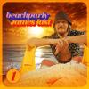Beachparty, Vol. 1 - James Last