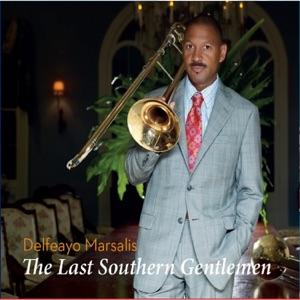 The Last Southern Gentleman