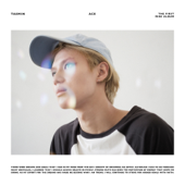 The 1st Mini Album 'ACE' - EP
