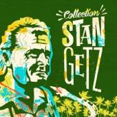The New Stan Getz Quartet - Summertime