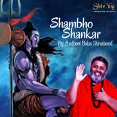 ShivYog Chants Shambho Shankar Namah Shivay - EP