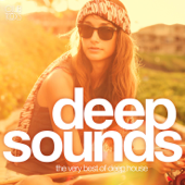 Deep Sounds, Vol. 4 (The Very Best of Deep House)