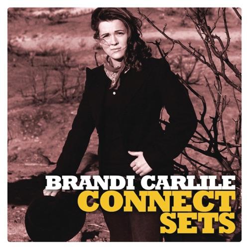 Brandi Carlile - Live at Connect Set - EP